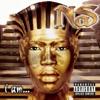 Ghetto Prisoners - Nas