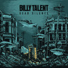 Stand Up and Run - Billy Talent