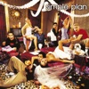 Meet You There - Simple Plan