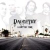 Life After You - Daughtry