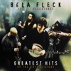 The Sinister Minister - Béla Fleck and the Flecktones