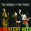 California Dreamin - The Mamas and the Papas