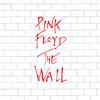 Hey You - Pink Floyd