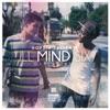 Ill Mind Six: Old Friend