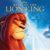 Be Prepared - Lion King
