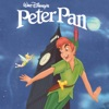 Never Smile at a Crocodile - Peter Pan