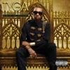 Far Away - Tyga