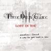 The Chain - Three Days Grace