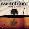 Stars - Switchfoot