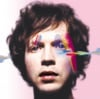 Lonesome Tears - Beck
