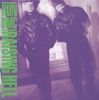 Walk This Way - Run DMC (Aerosmith)