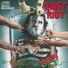 Party All Night - Quiet Riot