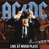 Let There Be Rock (Live) - AC/DC