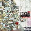 Right Now - Fort Minor