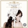 I Will Show You - Ailee