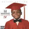 How to Love - Lil Wayne