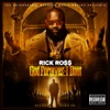 Hold Me Back - Rick Ross