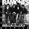 Loudmouth - The Ramones