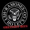 I Wanna Be Your Boyfriend - The Ramones