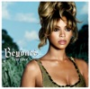Irreplacable - Beyonce