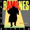 The KKK Took My Baby Away - Ramones