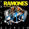 She's the One - The Ramones