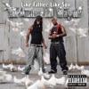 Stuntin Like My Daddy - Birdman & Lil' Wayne