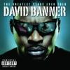 9mm - David Banner