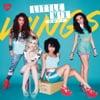 Wings - Little Mix