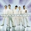 The Perfect Fan - Backstreet Boys