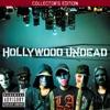 Black Dahlia - Hollywood Undead