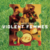 Country Death Song - Violent Femmes