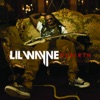 Drop the World - Lil Wayne
