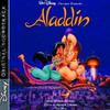 One Jump Ahead - Aladdin