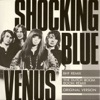 Venus - Shocking Blue