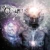 Behold - Born of Osiris