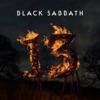 God Is Dead? - Black Sabbath