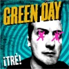 Missing You - Green Day