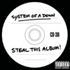 Roulette - System of a Down