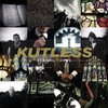 All Who Are Thirsty - Kutless