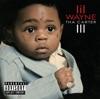 Mrs. Officer - Lil Wayne