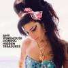 Body and Soul - Amy Winehouse and Tony Bennett