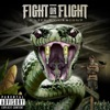 Leaving - Fight or Flight