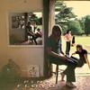 Sysyphus - Pink Floyd