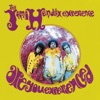 The Wind Cries Mary - The Jimi Hendrix Experience
