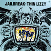 The Boys Are Back In Town - Thin Lizzy