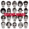 Psycho Killer - Talking Heads