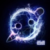 Fire Hive - Knife Party
