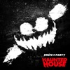 Power Glove - Knife Party