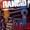 Another Night - Rancid